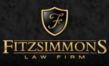 Fitzsimmons Law Firm Files Deliberate Intention Claim Against Mine...